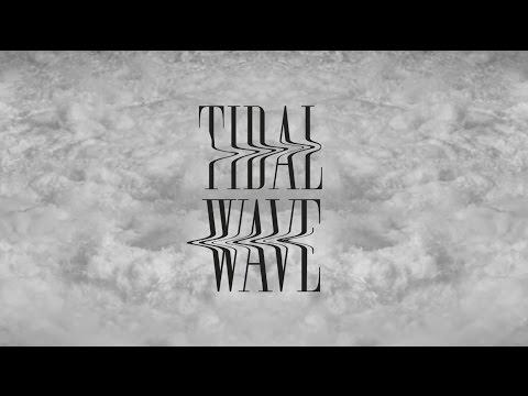 Rapture Ruckus - Tidal Wave (Lyric Video)