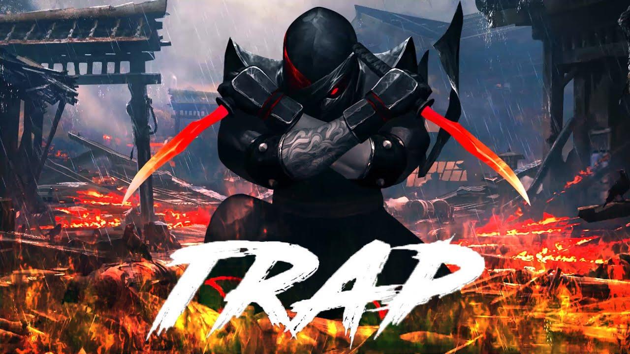 Best Trap Music Mix 2021 🔥 Bass Boosted Trap & Future Bass Music 🔥 Best EDM