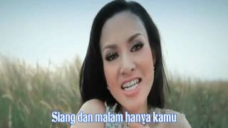 Video AKU KANGEN CYNTHIARA ALONA download MP3, 3GP, MP4, WEBM, AVI, FLV Oktober 2017