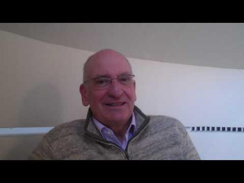 swissnex Boston Pascal Couchepin interview.wmv