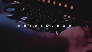 R&B Slow Jams Mix by DJ Rod   Quiet Storm   80s, 90s, 2000s