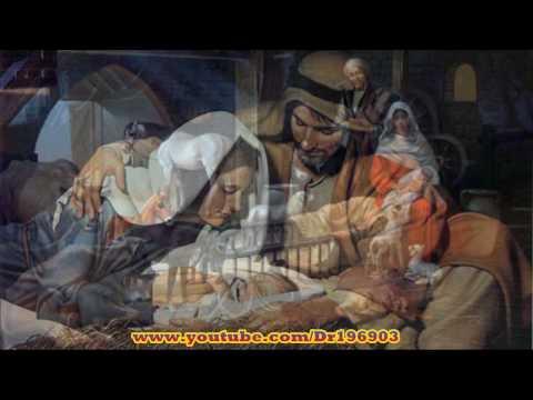 Bethlehem Pure බෙත්ලෙහෙම් පුරේ (මුල් ගීතය) - Anil Bharathi & the Chorus - Sinhala Christmas Song
