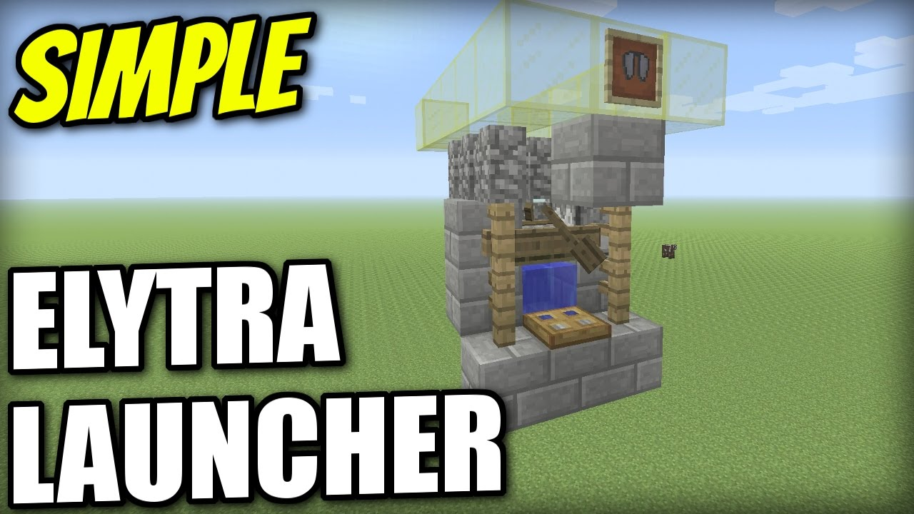 how to make concrete powder in minecraft ps4