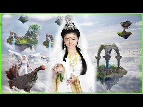 Kinh Phật Cho Người Tại Gia nghe mỗi ngày gặp nhiều may mắn thuận lợi vô cùng 🙏✅