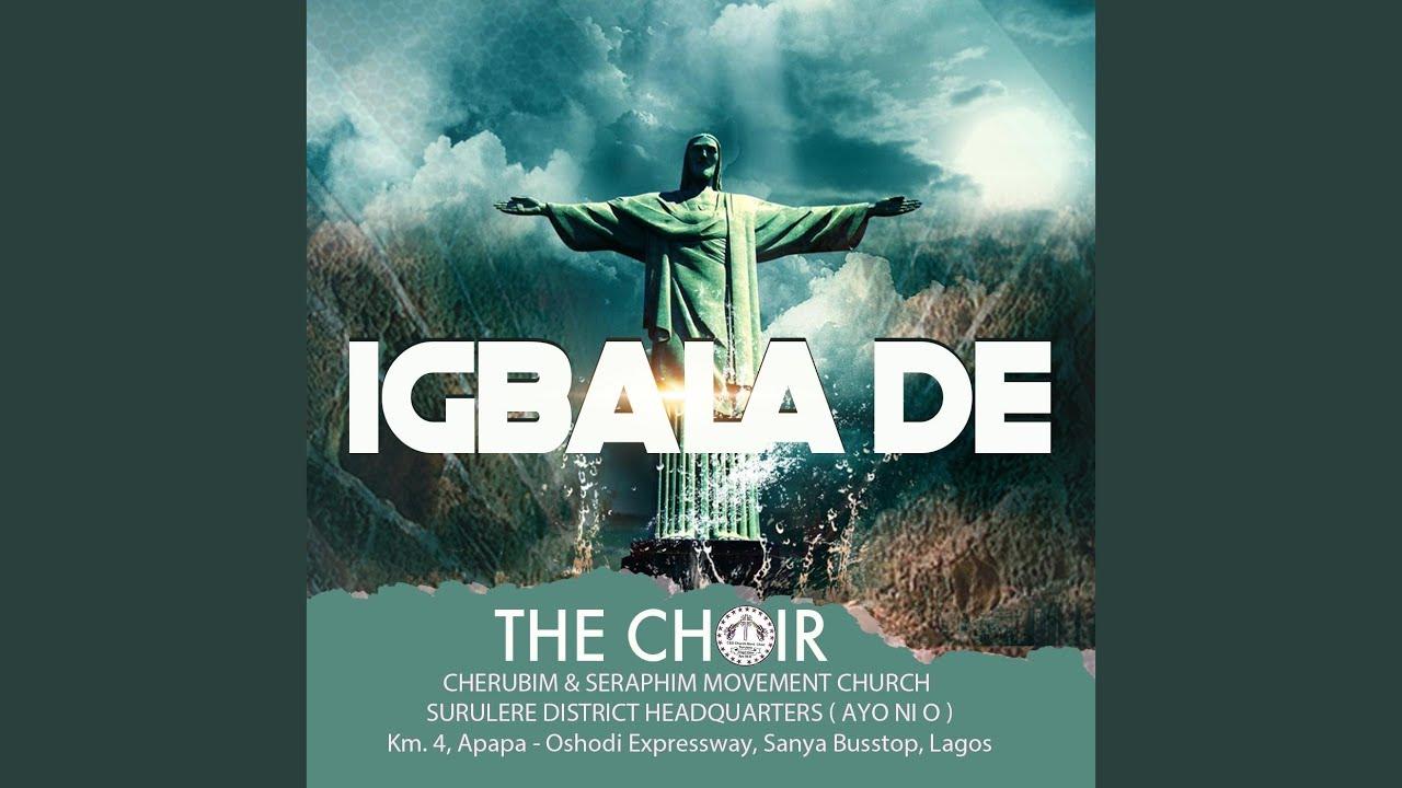 Download Igbala De