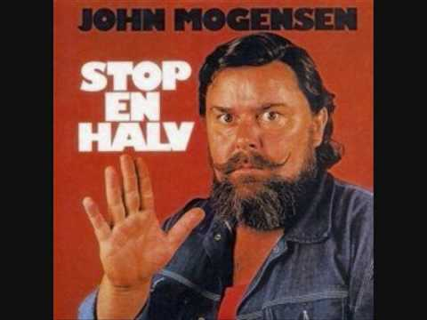 john-mogensen-erhard-1971-lefthandbass