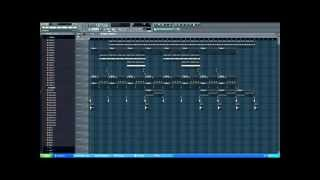 Repeat youtube video Hip Hop Rap Beat Instrumental Chill High Slow Part 2