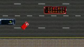 Grand Theft Auto: London - London Gameplay