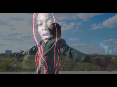 Terry Africa ft Tocky Vibes x Pah Chihera official video. SARURA WAKO