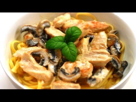 Постные блюда.  Котлеты с грибами.