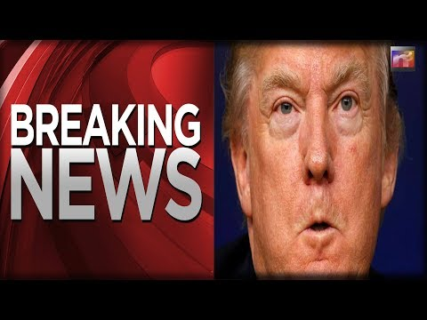 BREAKING: Trump is FURIOUS At What Deranged Democrats Just Filed In Manhattan Federal Court