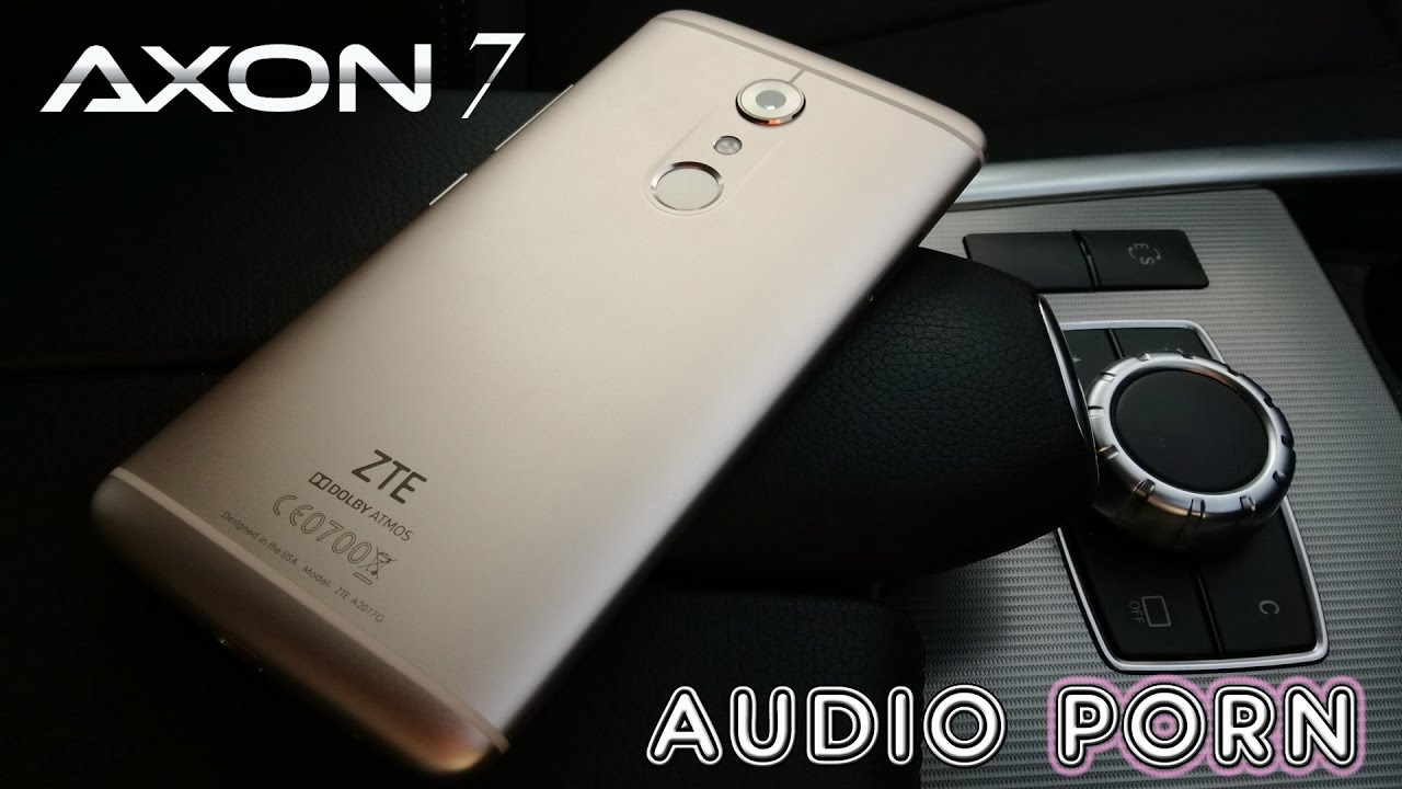 Graves turns zte axon 7 review 2017 hope this