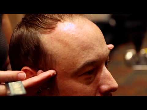 grooming-tips-for-men:-hairstyle-tips-and-tricks-for-thinning-hair