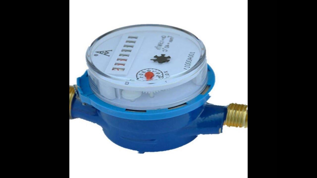electrical meter boxesinline ultrasonic flow metergarden hose