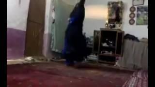 bannu gull video pashto Now moves