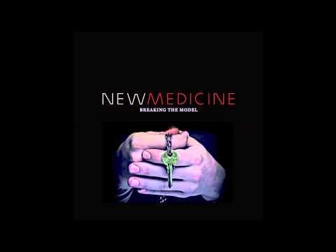 Fire Up the Night  New Medicine *Lyrics in desc*