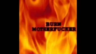 Watch Bloodhound Gang The Roof Is On Fire video