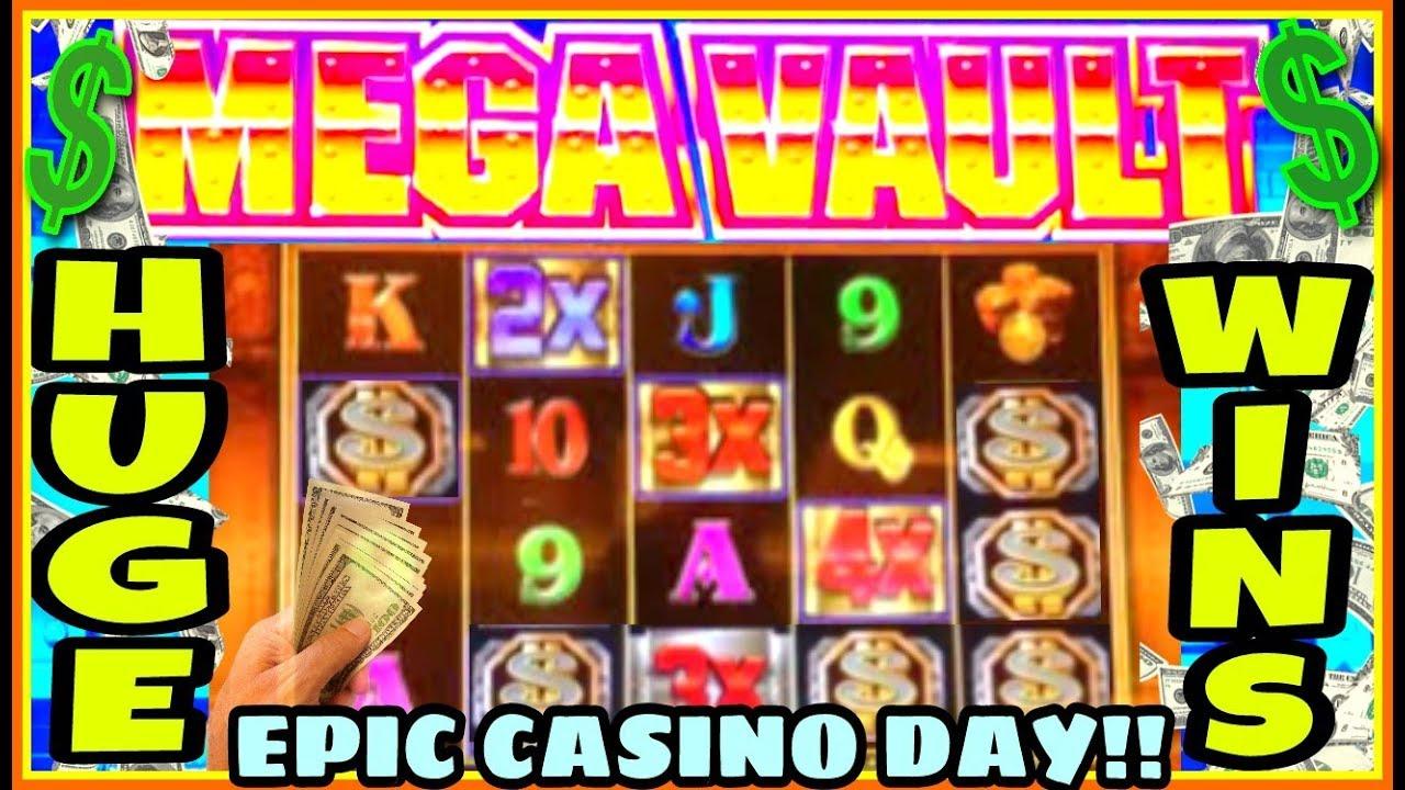 Free Slot Real Money Wins