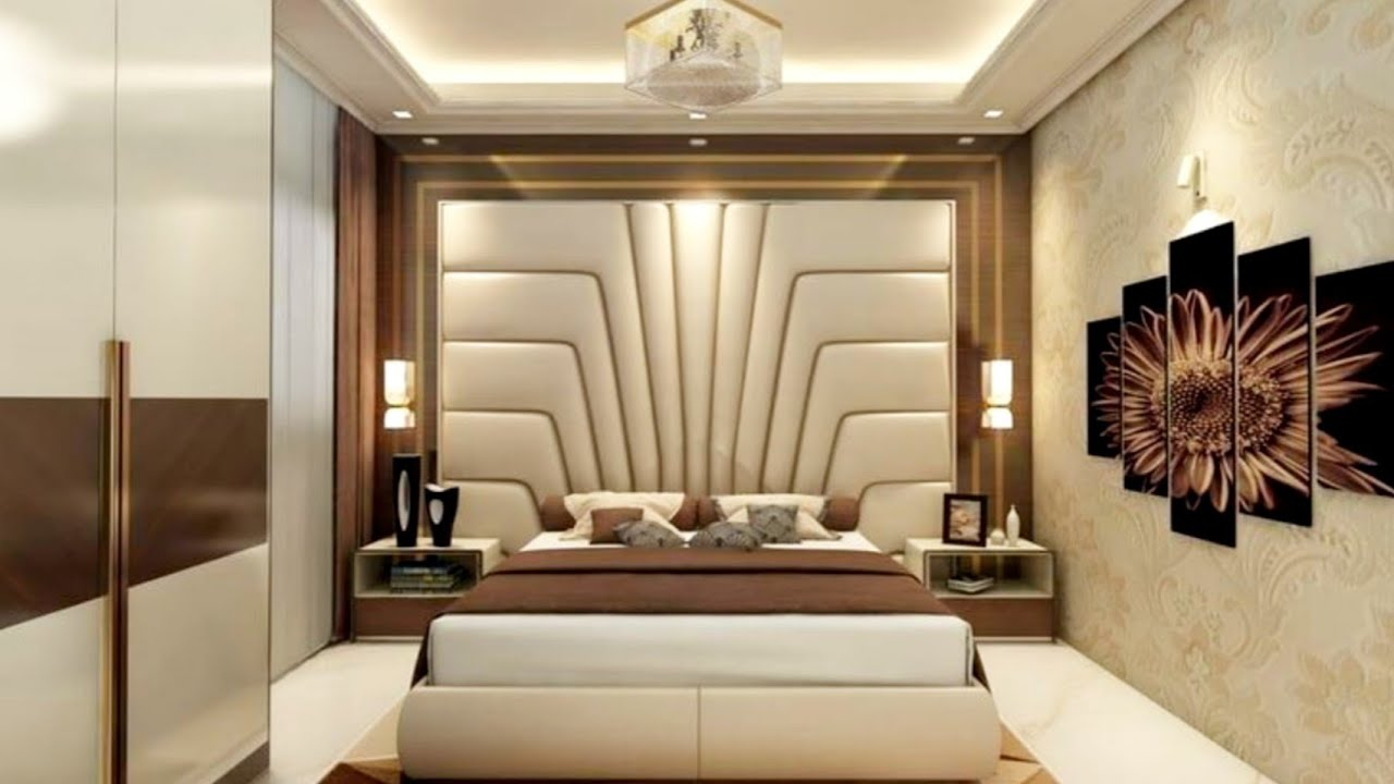 While we'll likely see a lot of. 150 Modern Bedroom Interior Design Ideas 2021 Trends Hashtag Decor Id Max Houzez