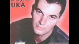 Download Mp3 Bujar Uka Live - Sytë E Mij & Hajde Moj Nazëlije