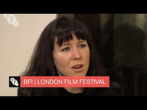 Hormonal havoc: Alice Lowe on her pregnant serial killer comedy Prevenge