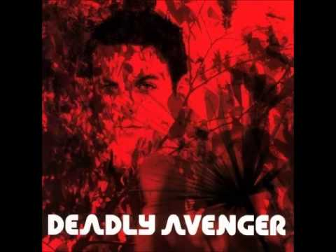 Deadly Avenger - Day One (Future Sound Of London Cosmic Jukebox Mix) mp3