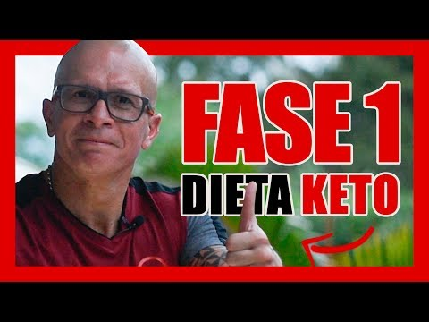 ketogenic-diet-[phase-1]---what-is-it-about?