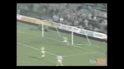 Internazionale - TPS 0-1, San Siro 1987
