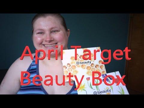 target-beauty---april-boxes