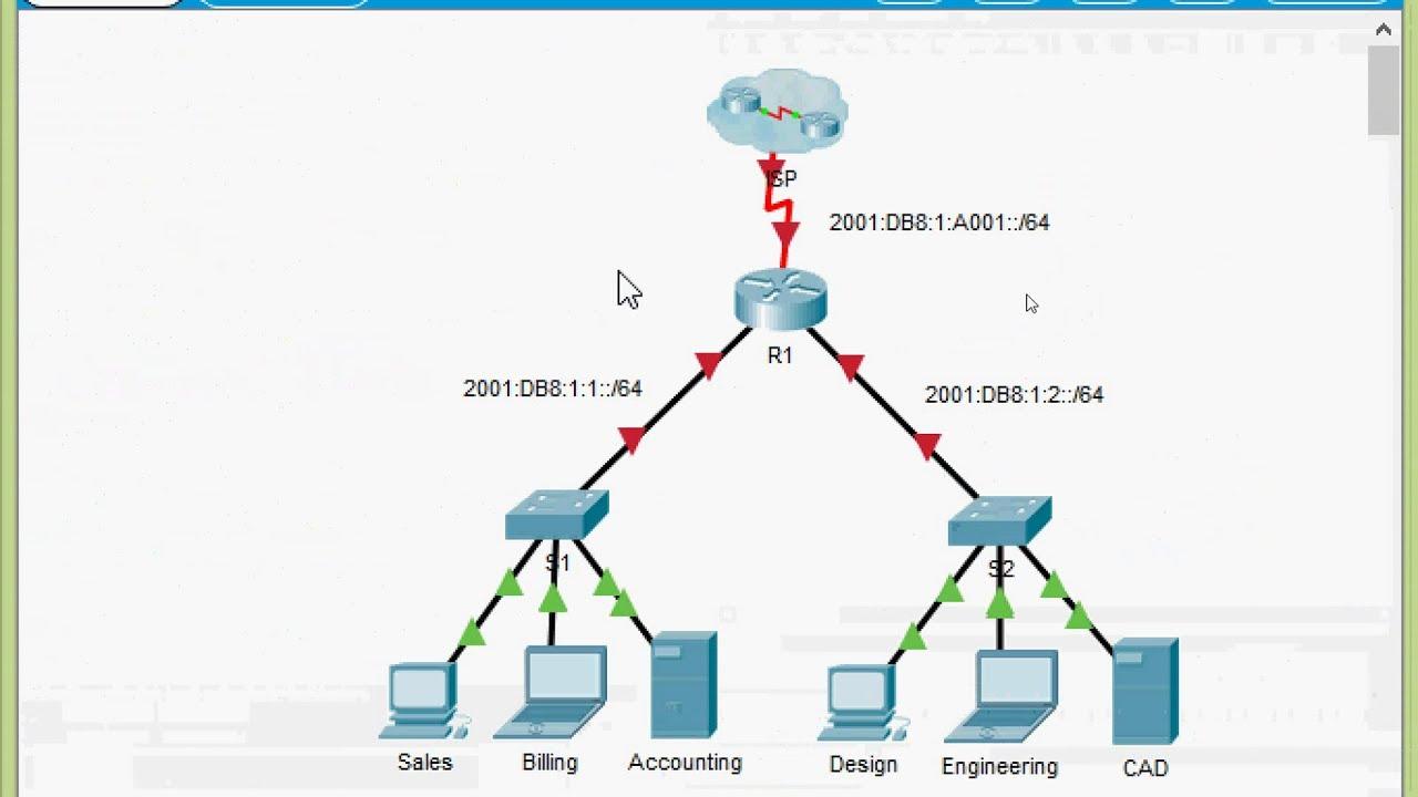 Cisco 3650 Switch Rommon Mode