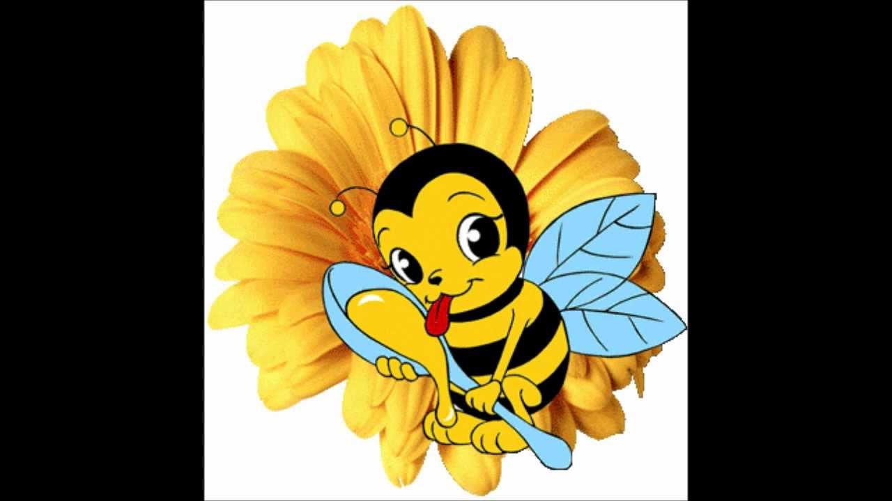 Танец пчелки майи скачать бесплатно mp3