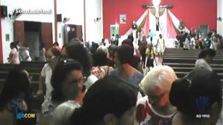 Festa de Santa Luzia - 10/12/2017