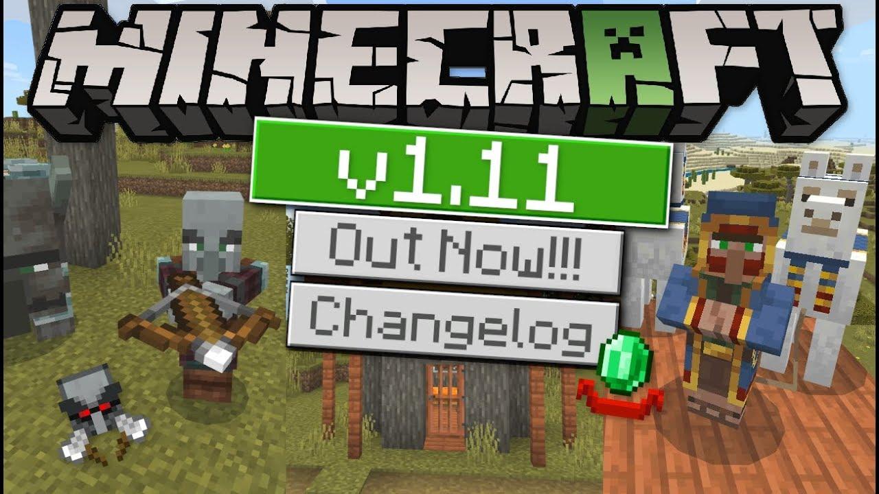 New update for minecraft pe | 5 Ways to Update Minecraft PE