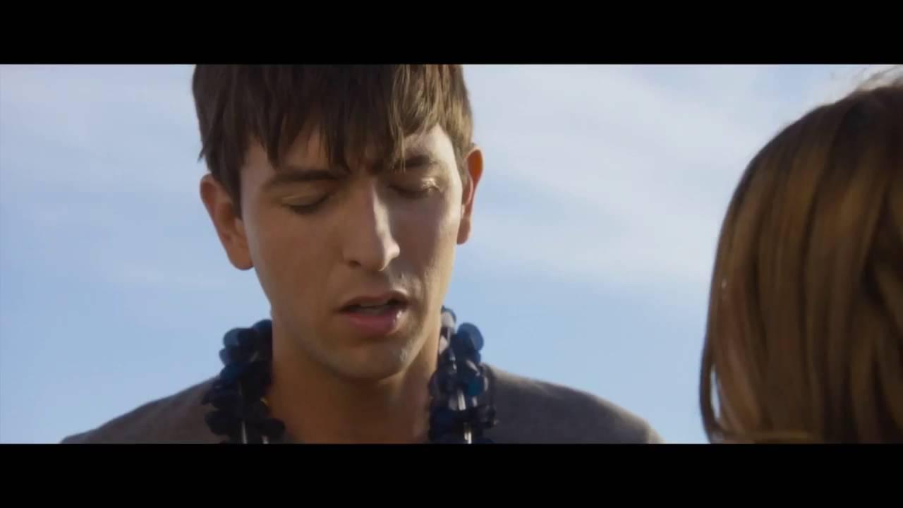 American Pie 2 Hot Scene good kids (american pie like comedy, zoey deutch) - trailer