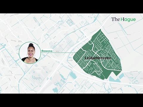 The Hague | Living | Leidschenveen