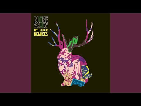 My Trigger (Olin Batista Remix)