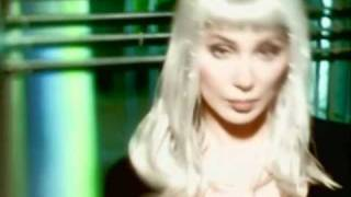Cher- MegaMix 2005 (Official Almighty Club Mix)