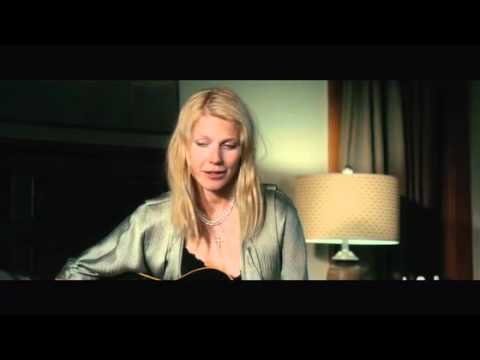 Country Strong Movie Clip - 'Timing is everything'