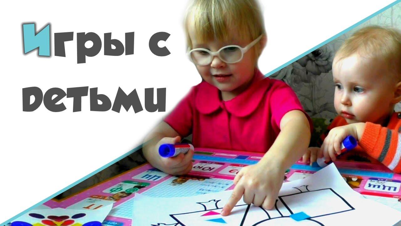 кредитная карта хоум банка rsb24 ru