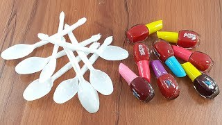 Plastic spoon reuse idea | best out of waste | DIY arts and crafts | Diy Craf new..