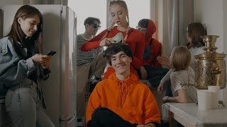 Таруто — На лайте (Премьера 2019)