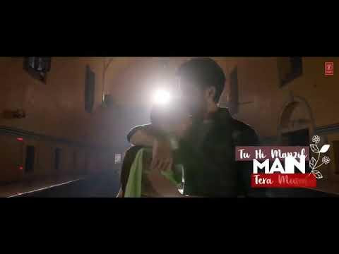 me-tera-ban-jaon-ga-|-shahid-kapoor-new-song