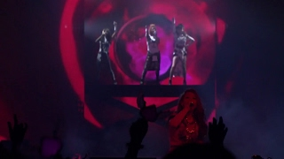 2NE1 - 'MTBD' + 'SCREAM' LIVE PERFORMANCES MP3