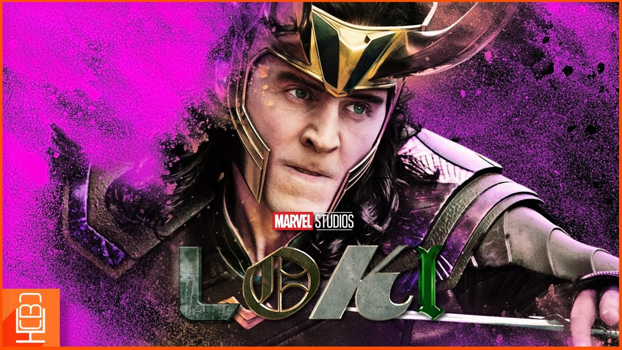 'Loki' Moves Up Disney Plus Release Date, Changes Schedule