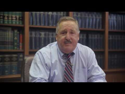 Fatal Truck Accident Lawyer Clarksdale MS  - GKBM Truck Attorneys
