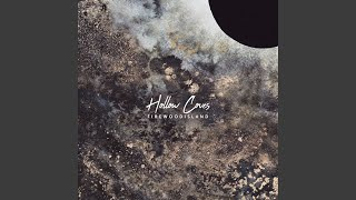 Play Hollow Coves