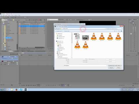 Quick Sender - Инструмент для раскрутки группы и