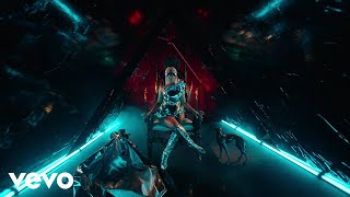 Download Nicki Minaj - Hard White