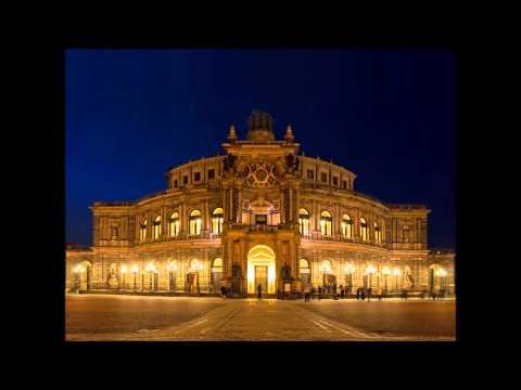 Opera without words -Puccini- Turandot - Nessun dorma