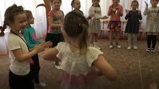 """"""" Здоровьесберегающие технологии в творческой деятельности детей в ДОУ"""""""